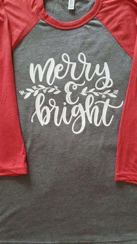 pattern vinyl for shirts 25 best ideas about vinyl designs on pinterest