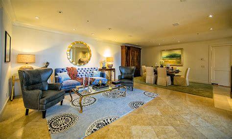 home staging interior design lotus 888 designs los angeles home staging interior design