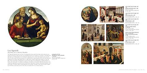 florence the paintings 1631910019 florence the paintings frescoes 1250 1743 arts entertainment hobbies creative arts crafts