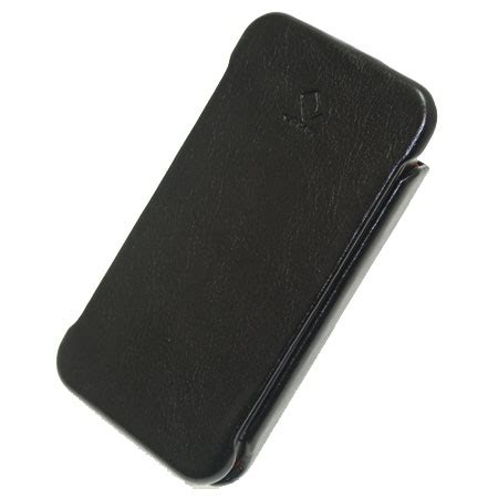 Capdase Capparel Cover Tab 7 capdase capparel protective flip for iphone 4s 4