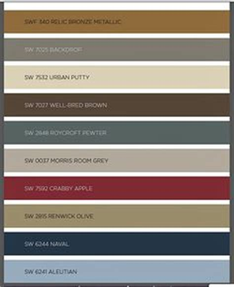 best neutral paint colors 2016 my favorite paint colors from sherwin williams colormix