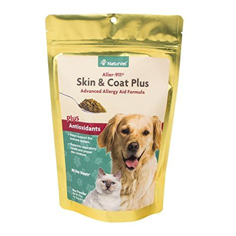 colostrum for dogs all about colostrum powder for dogs make your happy today