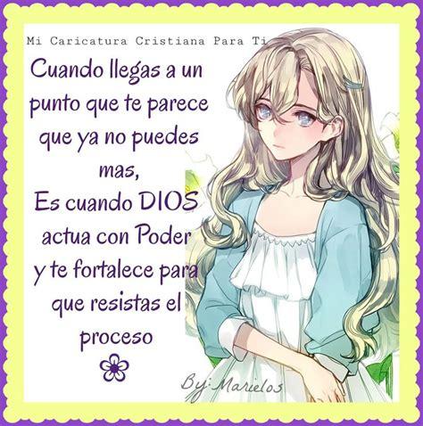imagenes de dios en caricatura princesa de dios https www facebook com pages mi