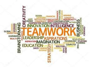 teamwork word cloud stock vector 169 paulpaladin 57843431
