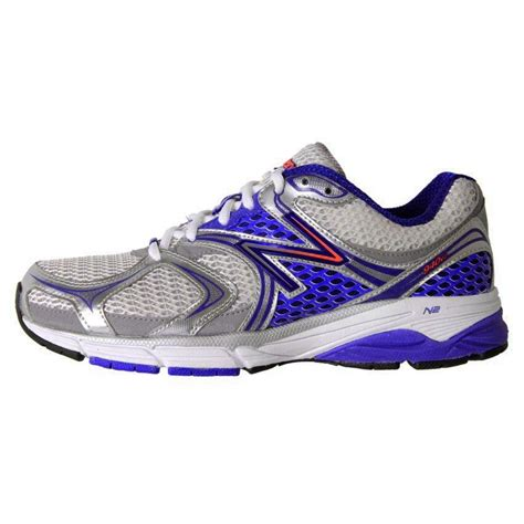 do i need trail running shoes do i need a stability running shoe 28 images do i need
