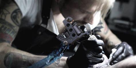 tattoo machine reviews best 5 best tattoo machines reviews of 2017 bestadvisor com