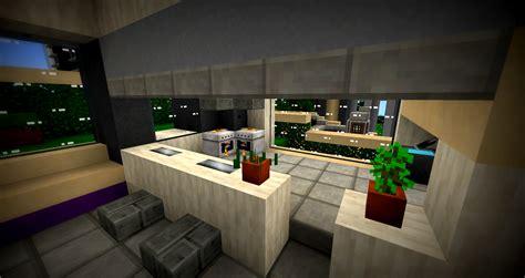 minecraft kitchen ideas minecraft modern kitchen ideas 28 images minecraft