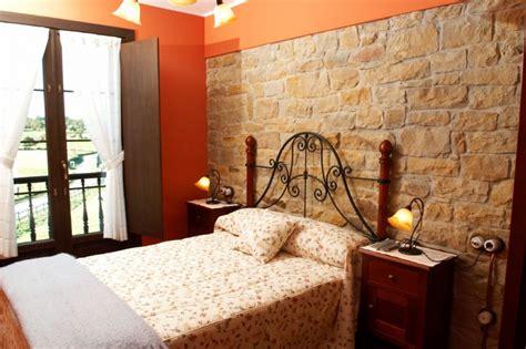 apartamentos rurales correhuela en villaviciosa asturias