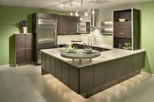 Ultracraft Kitchen Cabinets by Ultracraft Cabinetry Destiny Edison Kitchen Design
