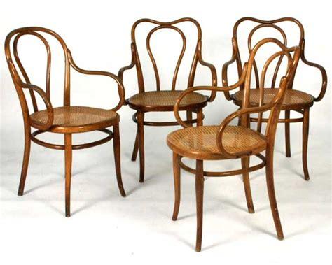 Room Essentials Bistro Chair Vintage Rattan Furniture Sydney Patio Furniture Venice Fl 100 Rattan Vs Wicker Luxury Rattan