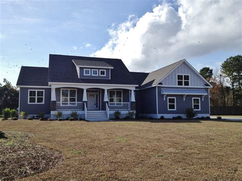 homes for sale in topsail school district pender county nc