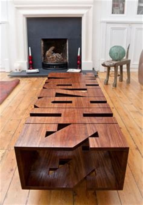 woodworking projects modern  woodworking