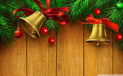 navidad fondos de escritorio wallpapers fondos de 50 fondos de pantallas de navidad y a 241 o nuevo arquigrafico