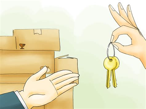 How To Buy A Home In Charleston South Carolina 15 Steps