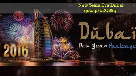 dubai new year countdown new years in dubai dubai nye firework 2016