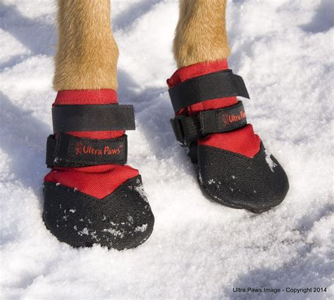 dogs in boots ultra paws durable boots