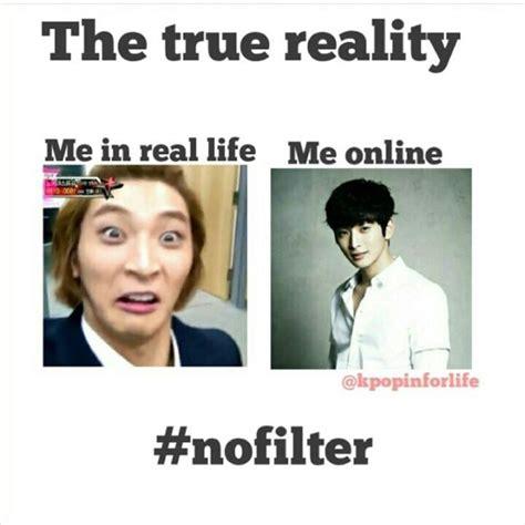 Meme Kpop - kpop meme humor pinterest