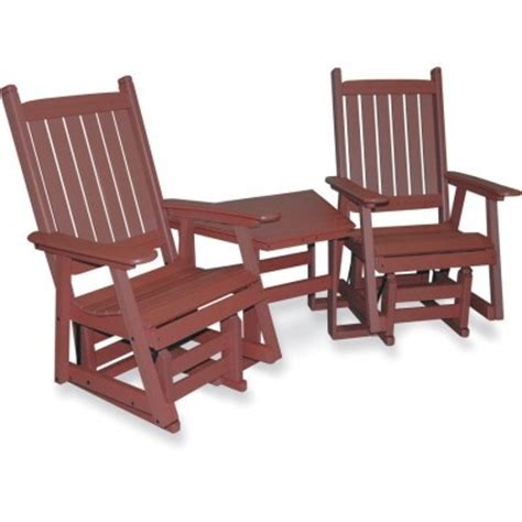 Lawn Chair With Table Attached - 113 best by the yard outdoor furniture products images on