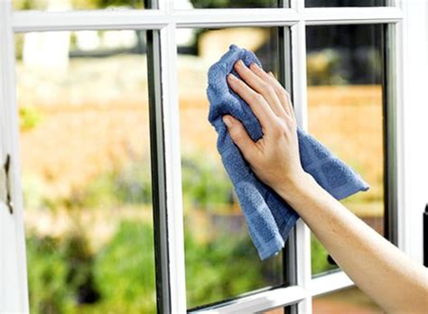 window cleaning how to clean windows bob vila