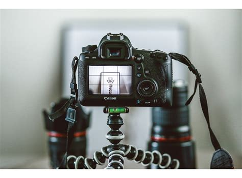 tutorial fotografia digital reflex 211 ptica roma astronom 237 a fotograf 237 a microscop 237 a