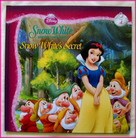 and the kã rner princess new tales volume 1 books disney princess book snow white vol 4 snow white s