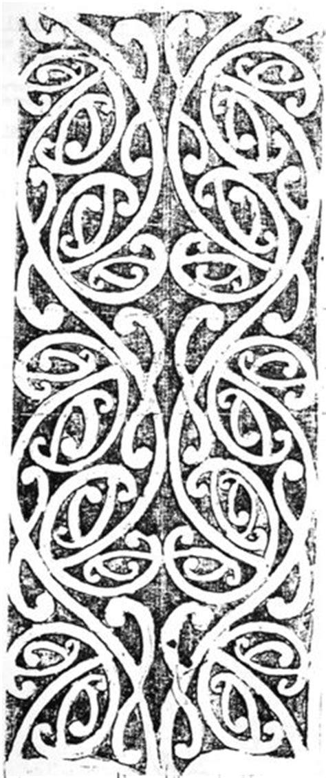 koru pattern and meaning 1000 images about maori patterns on pinterest maori