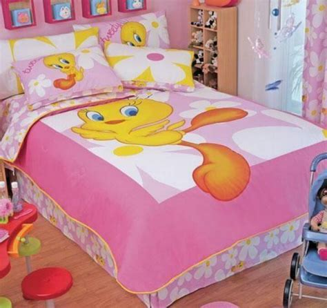 Baby Looney Tunes Crib Bedding Palmyralibrary Org Baby Looney Tunes Crib Bedding Set