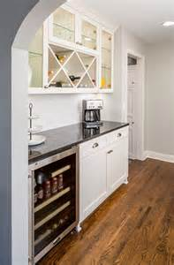 kitchen butlers pantry ideas walk in pantry designs pictures studio design gallery best design