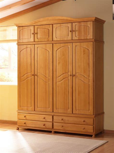 armarios de pino armarios de pino tienda valencia tienda muebles