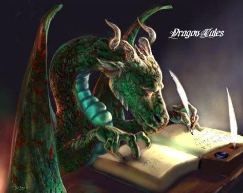 Tshirt Work Play Sculpt dragons play a major in spell book 3 the