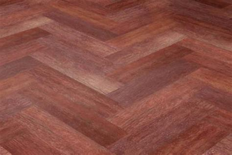 ceramic tile looks like wood lowes home depot floor