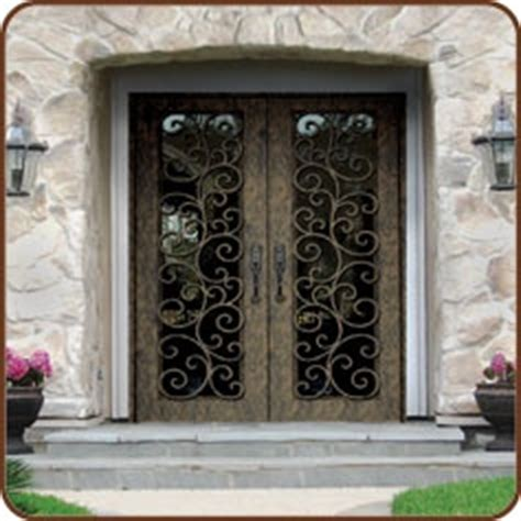 Decorative Security Doors by Decorative Security Doors Home Ideas