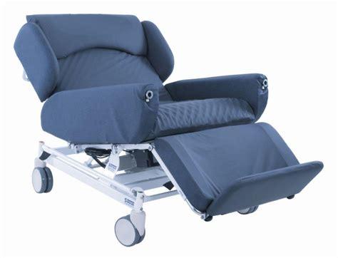 bariatric recliner chair australia assistive technology australia ilc nsw sertain