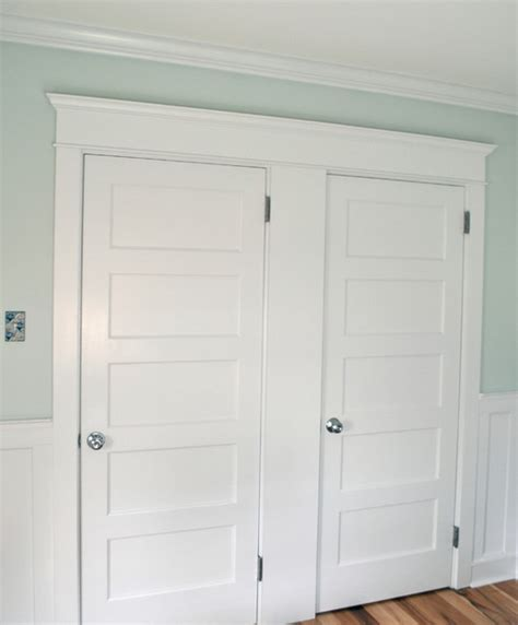 Interior Shaker Doors Shaker Interior Doors Shaker Style Interior Doors On Freera Org Interior Exterior Doors Design