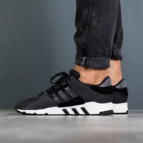 s shoes sneakers adidas originals equipment eqt support rf by9623 best shoes sneakerstudio