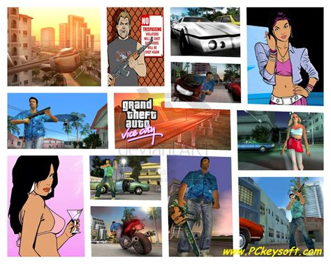 Grand Theft Auto Download by Grand Theft Auto Computer Download Free