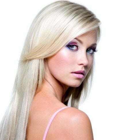 blonde hair colours 2016 loveliest light blonde hair color ideas best hair color