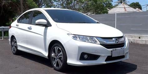 Support Assy Honda City 96 02 Thailand hire ac honda city in odisha orissa at lowest fares car hire