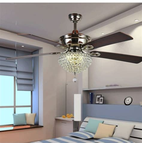 ceiling fan for room living room ceiling fan lightandwiregallery