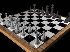 Chess Board Woodwork Chessboard Chest Plans Pdf Plans