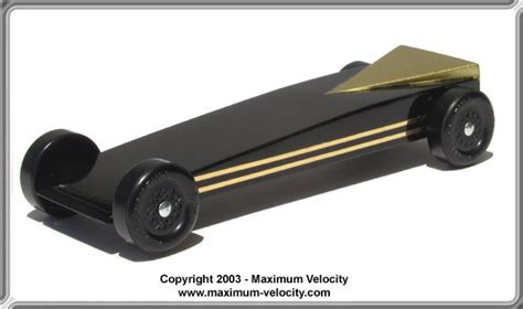 Pinewood Derby Car Designs Pictures Cars Image 2018 Pinewood Derby Wedge Template
