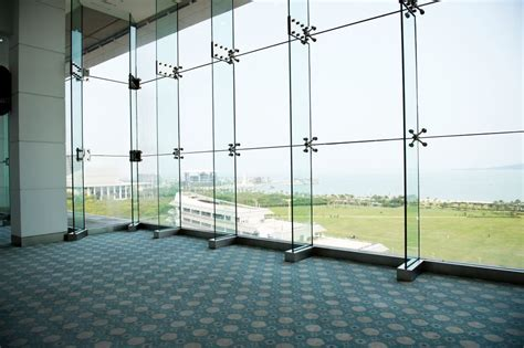 window curtain wall curtain wall systems window wall systems pano