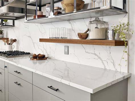 Bathroom Remodel Tips Introducing 10 Brand New Premium Quartz Countertops For