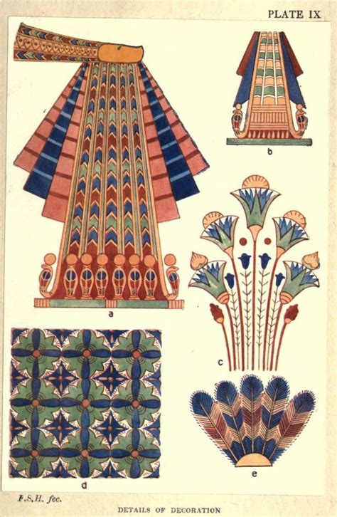 artist costume pattern top 25 ideas about dress egyptian on pinterest hat