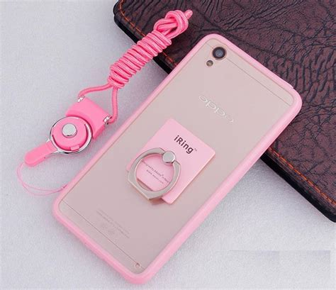 Casing Oppo A37 Neo 9 But Psy Hc Custom oppo neo 9 a37 silicone bumper c end 9 8 2017 2 13 am