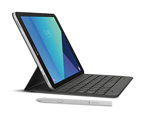 what is the best android tablet the best android tablets the wirecutter