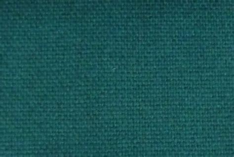shop upholstery fabric tweed teal upholsteryshop co uk