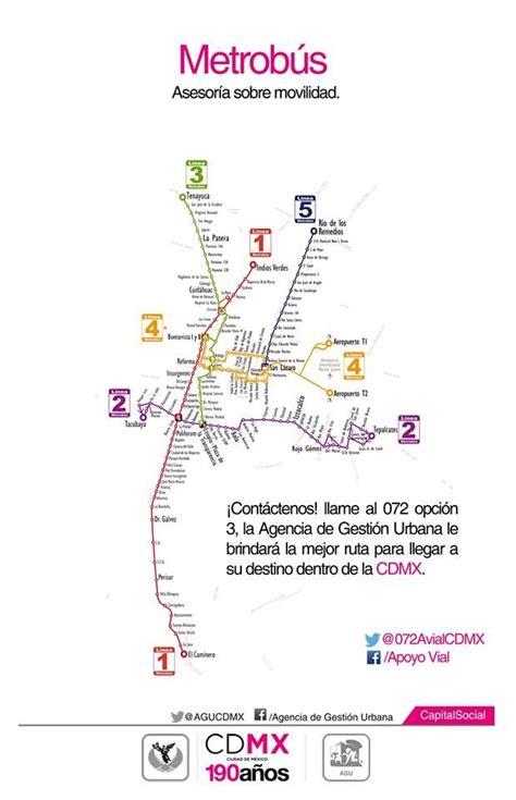 fotomulta y consulta en el d f fotomulta y consulta en el d f consulta el mapa de metrob