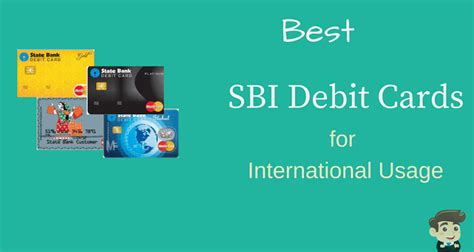 How To Use A Debit Gift Card - how to use sbi silver international debit card for online payment infocard co
