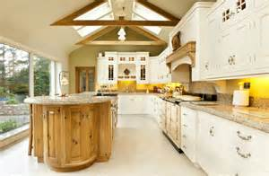 creative wood kitchens creative kitchen design kitchen irish style to decorate your kitchen room decorating